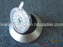 202788-T,24LEDS,WITH TOUCH SWITCH,1.4W