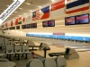 amf bowling equipment and bowling equipment