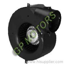 AC Centrifugal Blower G2E120 TD76/RS2C120/062