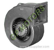 CE Approvals ventilator fans G2E140