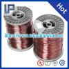 8mm Enamel Aluminum Wire