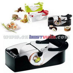 SUSHI-MAKER ROLL MACHINE