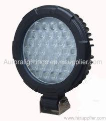 LED work lamp 36w
