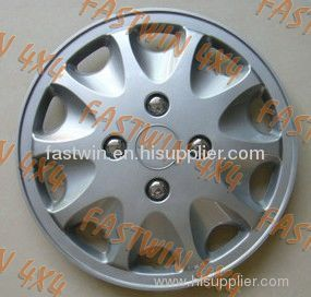 Chinese auto parts Car Wheel Cover