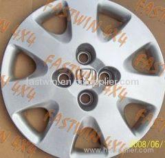 16024 plastic car wheel cover