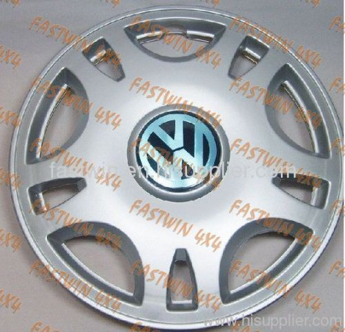 "13"" & 14"" Car Wheel Cover"