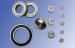 6000 Deep groove ball bearings