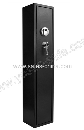 Cheap Gun Safe Used With Biometric Safe Lock From China