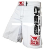Mixed Martial Arts. MMA gloves.MMA clothing.MMA gear. MMA shorts.UFC shorts.