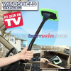 Windshield Easy Cleaner with 15-Inch Folding Extension Handle As Seen on tv