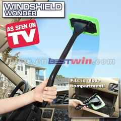 Windshield wiper