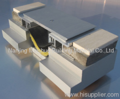 bearing expansion joint covers