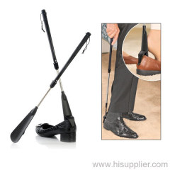 Shoe Dini Telescoping Shoe Horn As seen on TV