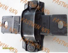 Chinese auto part engine mounting