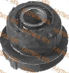 audi a4 engine mounting bronze bushing