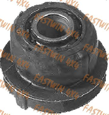 China auto car bushing