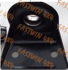China rubber engine mount