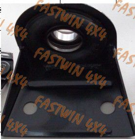 Drive Shaft Support 26 12 1 229 726 for BMW