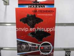 Carall car air freshener good price perfume