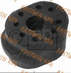 radiator mount rubber /rubber mounting /rubber mount