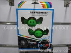 AUTODOC car air freshener good price