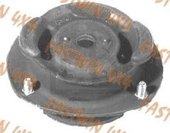 strut mount /daewoo strut mount/suspension strut mount