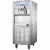 Frozen yogurt machines 248A