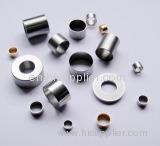 permanent ring alnico magnet/ring magnets alnico