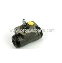 Good Material Brake wheel cylinder