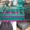 shisha charcoal briquette machine/ BBQ charcoal briquette machine/charcoal briquette extruder