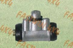 410 CYLINDER WHEEL PUMP FOR ZHONGYI FAW CA1010