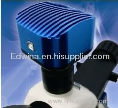 microscope;microscope camera
