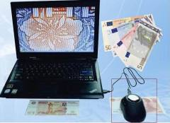 money detector curency detector fake note detector