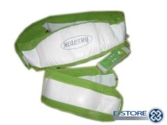 Slimming belt,high performance massage slimming belt
