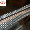 Mild Steel Expanded Sheets