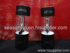 DAD air freshener for car take OEM order