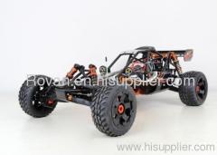Rovan Baja Electric Remote Control Cars
