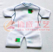 Custom funs Algeria Mini T-Shirt