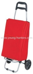 Factory directly selling trolley shopping bag