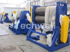 Aluminium Embossing Machne,Embossing Line,Steel Embossing Machine