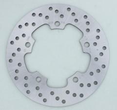 SYM GTS250 brake disc