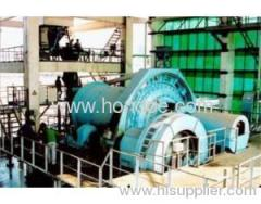best quality autogenous mill from china