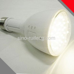 rechargable led magic bulb