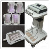 Diabetic Foot Treatment Equipment