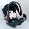 INFANT CAR SEAT R+