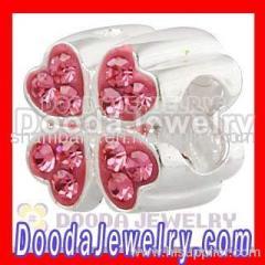 european Swarovski Jewelry