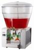 Hot sale 220V/50hz Commercial cold and hot beverage machine 50L