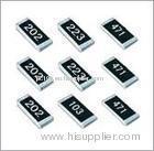 Thin Film LR Series Resistor