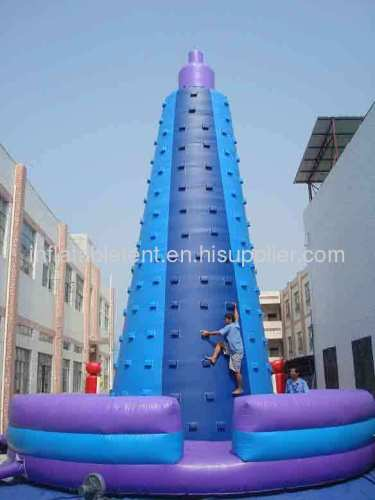 outdoor inflatable sports for adult, especial outdoor inflatable games for ...
