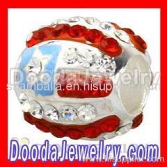 european Swarovski Crystal